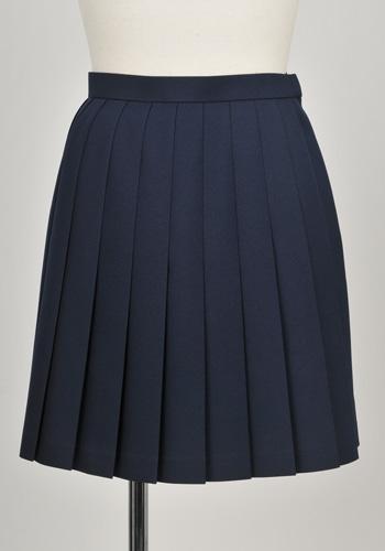 氷菓/氷菓/神山高校女子制服 スカート
