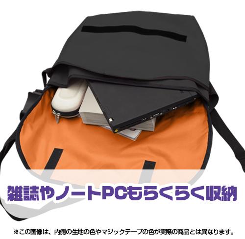 僕は友達が少ない/僕は友達が少ない/羽瀬川小鳩メッセンジャーバッグ
