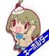 THE IDOLM@STER/アイドルマスター シンデレラガールズ/三村かな子Nつままれストラップ
