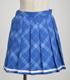 王立ロンドン魔法学園 予科女子制服 スカート