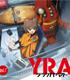 ドラマCD 「YRAラジオヤマト」 Vol.1