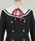 私立聖リリアナ学園女子制服 ジャケットセット