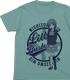 西園美魚Tシャツ