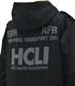HCLIM51ジャケット