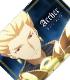 Fate/Fate/Zero/Fate/Zero�������㡼�ե륰��ե��å�T�����