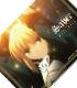 Fate/Fate/Zero/���β������С��ե륰��ե��å�T�����