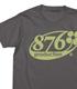 876プロTシャツ