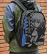 Fate/Zeroセイバーデイパック