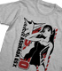 ★限定★菅生あすかTシャツ