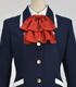 私立銀杏学園 女子制服 ジャケットセット