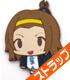 けいおん!/映画「けいおん!」/映画けいおん!田井中律クッションカバー