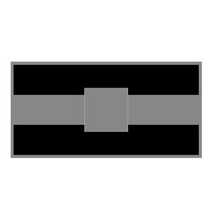 パンプキン・シザーズの画像 p1_6