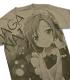 はがないNEXT幸村Tシャツ