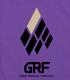 GRFロゴTシャツ