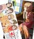 ★限定★劇場版「花咲くいろは HOME SWEET HOME」オリジナル「...