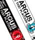 アルゴス試験小隊ストラップ