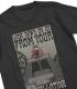 断頭台Tシャツ