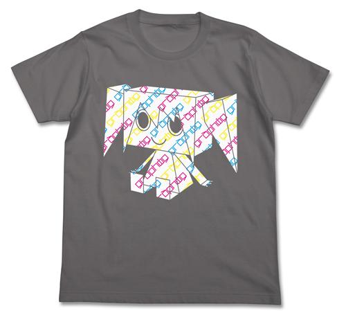 メーカーオリジナル/GRAPHIGオリジナル/グラフィグTシャツ