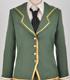 聖クロニカ学園高等部 女子制服 ジャケットセット NEXT版