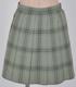 聖クロニカ学園高等部 女子制服 スカートセット NEXT版