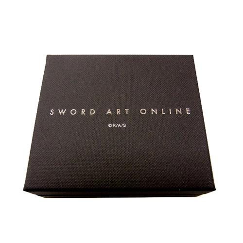 ソードアート・オンライン/ソードアート・オンライン/ソードアート・オンライン アスナ・クロス ペンダント