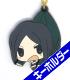 Fate/Fate/Zero/ウェイバーつままれストラップ