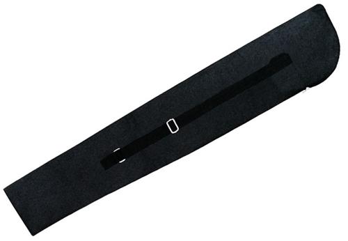 メーカーオリジナル/COSPATIOセレクト商品/摸造刀収納袋(小)