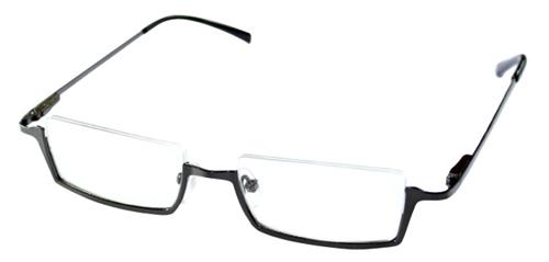 メーカーオリジナル/COSPATIOセレクト商品/メガネ/角型アンダーリム