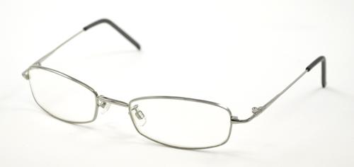 メーカーオリジナル/COSPATIOセレクト商品/メガネ/スクエア型