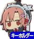 僕は友達が少ない/僕は友達が少ないNEXT/楠幸村つままれストラップ