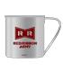 レッドリボン軍ステンレスマグカップ