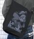 リトルバスターズ!/リトルバスターズ!/アニメ版 クドリャフカスムース抱き枕カバー