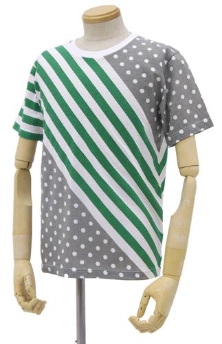 THE IDOLM@STER/アイドルマスター シンデレラガールズ/ベテラントレーナーTシャツ
