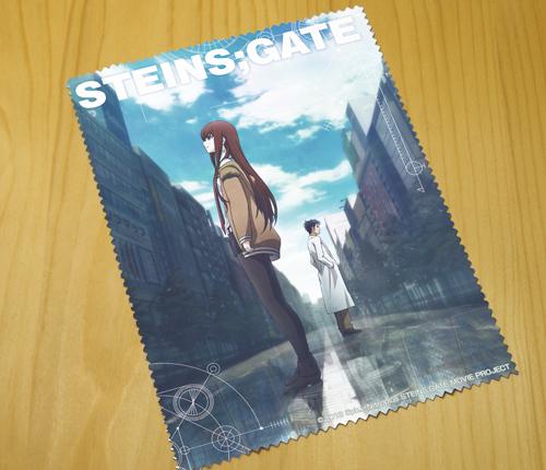 STEINS;GATEの画像 p1_7
