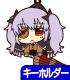 閃乱カグラ/閃乱カグラ/柳生スムース抱き枕カバー