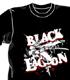 ブラック・ラグーン/ブラック・ラグーン/水着のバラライカTシャツ