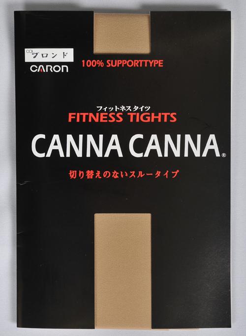 メーカーオリジナル/COSPATIOセレクト商品/タイツ