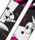 ダンガンロンパ/ダンガンロンパ 希望の学園と絶望の高校生 The Animation/モノクマストラップ