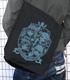 絶対防衛レヴィアタン/絶対防衛レヴィアタン/レヴィアタンスムース抱き枕カバー