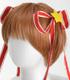 小毬の髪飾りセット(アニメVer.)