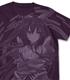 夜刀神十香Tシャツ
