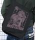 THE IDOLM@STER/アイドルマスター シンデレラガールズ/アイドルマスター シンデレラガールズ双葉杏Tシャツ