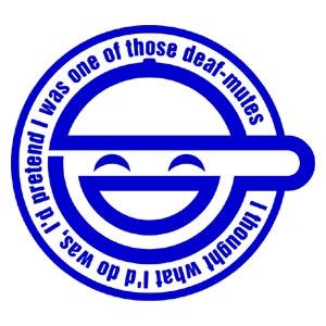笑い男 (攻殻機動隊)の画像 p1_10