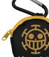 ハートの海賊団コインケース