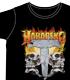 HARAPEKO Tシャツ