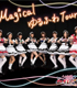 CD 「Magical ゆるふわ Tour」
