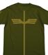 ジオン兵Tシャツ