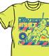 HAW-206 Tシャツ