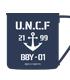国連宇宙軍ステンレスマグカップ