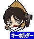 進撃の巨人/進撃の巨人/調査兵団マグカップ
